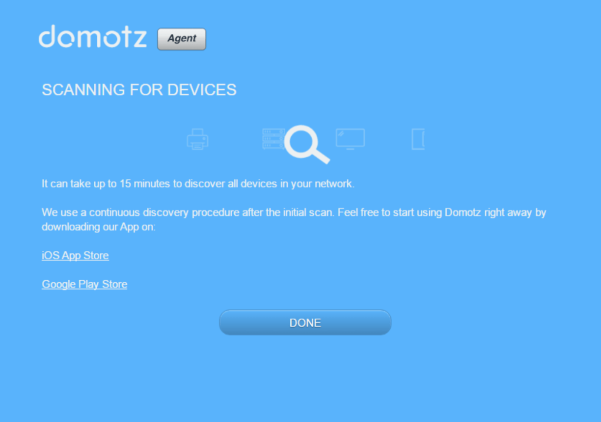 Remote Access to Synology Nas with Domotz Pro RMM Software